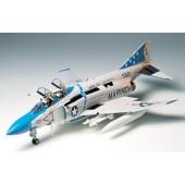 Tamiya MC Donnell Douglas F-4J Phantom II Limitierte Wiederauflage