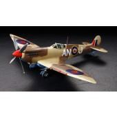 Tamiya Supermarine Spitfire Mk.VIII