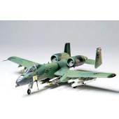 Tamiya A10 Thunderbolt II