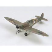 Tamiya Supermarine Spitfire Mk.I