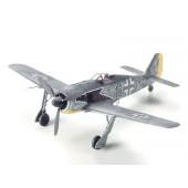 Tamiya Focke Wulf Fw190 A-3