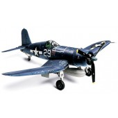 Tamiya Vought F4U-1A Corsair