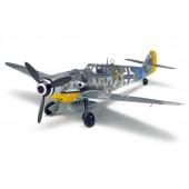 Tamiya Messerschmitt BF109 G-6