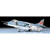 Tamiya Hawker Siddeley Sea Harrier FRS.1