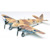 Tamiya Brisol Beaufighter Mk.VI