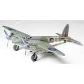 Tamiya Mosquito FB Mk.VI / NF Mk.II
