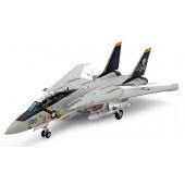 Tamiya Grumman F-14A Tomcat