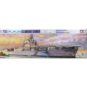 Tamiya U.S. Aircraft Carrier Enterprise