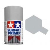 Surface Primer Lichtgrijs 100ml