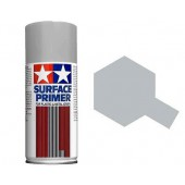 Surface Primer L Grijs SP RS 180ml