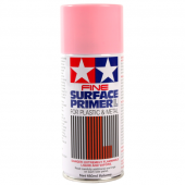 Surface Primer L Roze 180ml