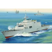 Trumpeter USS FREEDOM (LCS-1)