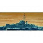 Trumpeter USS England DE635