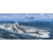 Trumpeter USS Ranger CV-4
