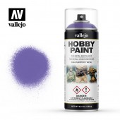 Alien Purple 400 ml spuitbus