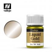 Gold (Liquid Gold) 212