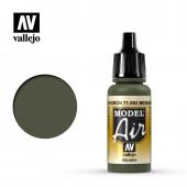 Medium Olive 17ml