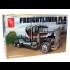 AMT Freightliner FLC Semi Tractor