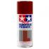 Surface Primer L Oxide Red 180ml